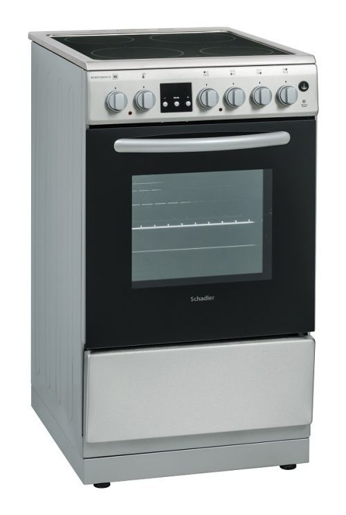 SCHADLER SCS-VC5004I/CG