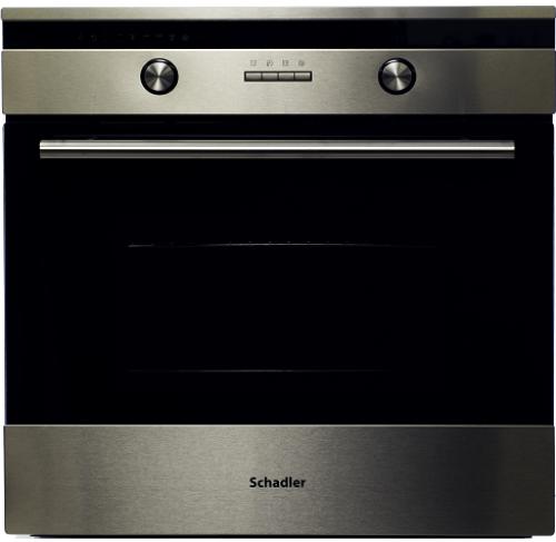 SCHADLER SCO-DC009