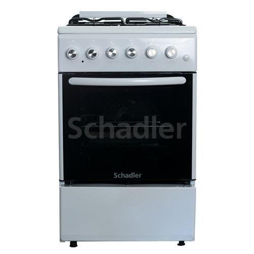 Schadler SCS-FE5040W/CFFD