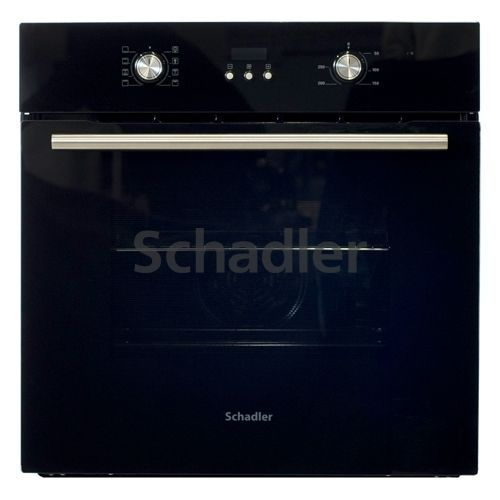SCHADLER SCO-DM004