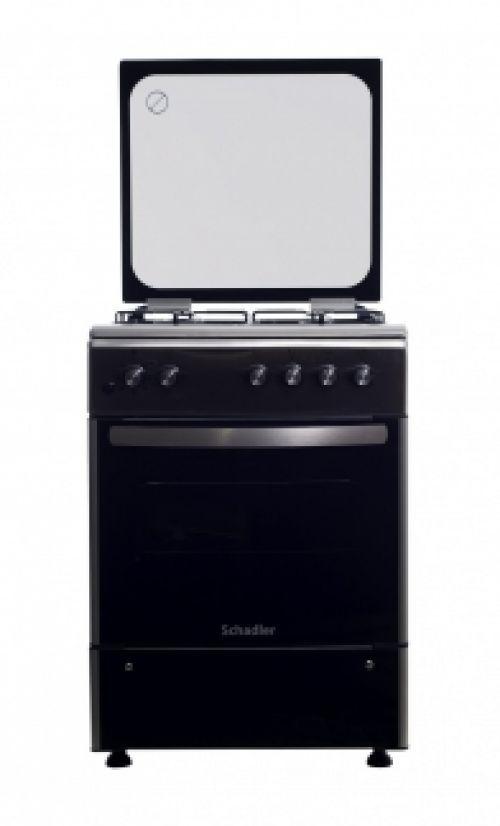 Schadler SCS-FE6040GI/CFFD