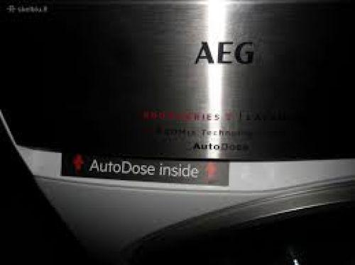 AEG L8FEN96CQ