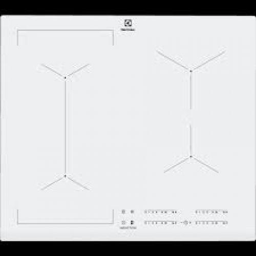 ELECTROLUX IPE6453WF