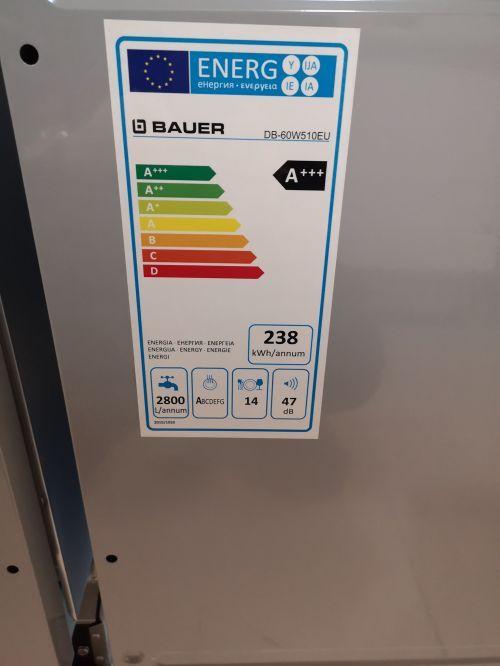 Bauer DB-60W510EU
