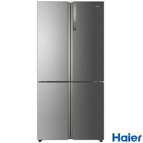 Haier HTF- 610DM7