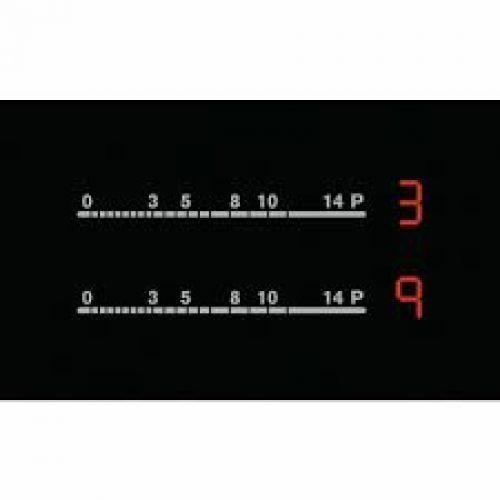 ELECTROLUX EHF96547XK