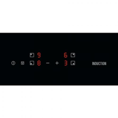 ELECTROLUX EIT60428C