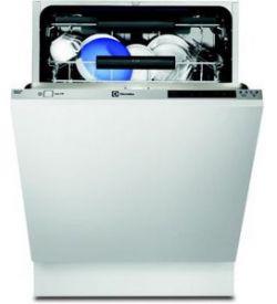 ELECTROLUX ESL8635RO