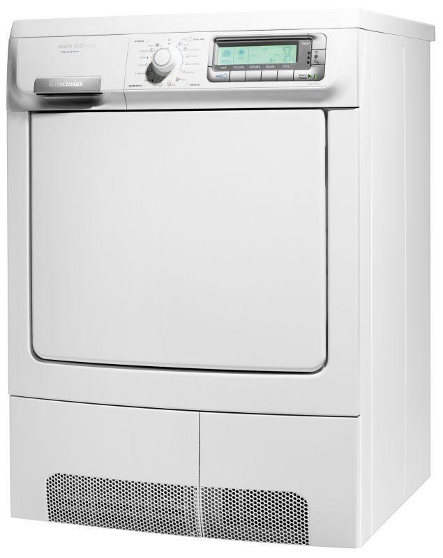 Electrolux EDI96150W