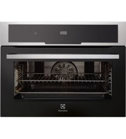 ELECTROLUX EVY5841AAX