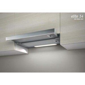 ELICA ELITE14 LUX GRIX/A/60