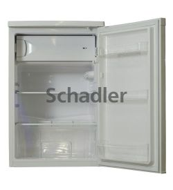 Schadler SCC-M0851FW