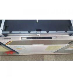 SCHADLER SCD-D60BI01/7