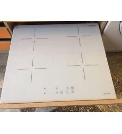 SCHADLER SCH-D60I009W