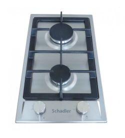 SCHADLER SCH-HG30/03IN