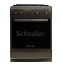 SCHADLER SCS-6040I/CFFD