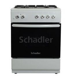 SCHADLER SCS-6040W/FFD