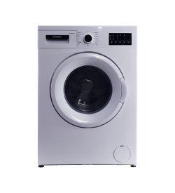 SCHADLER SCW-V1032GR