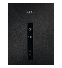 AEG RCS736EXMB